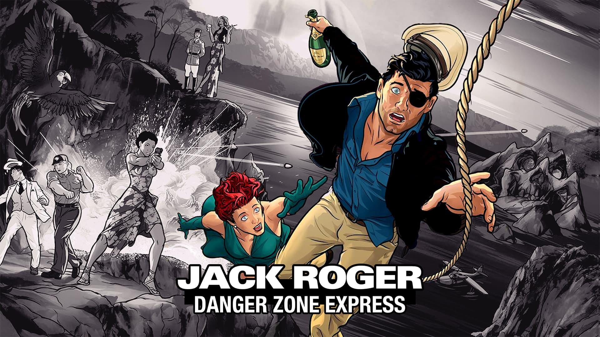 02-Danger-Zone-Express-widescreen