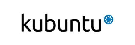 Kubunto logo