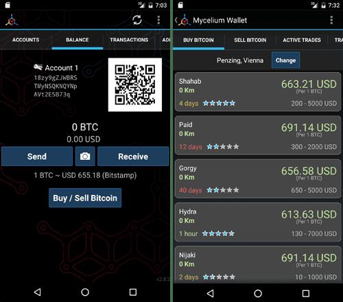 mycelium-bitcoin-wallet-review