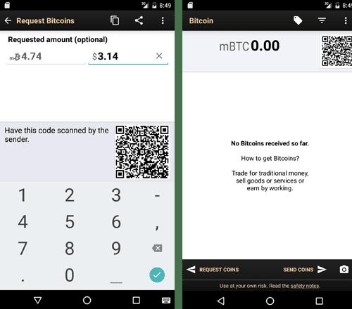 schildbach-bitcoin-wallet-review