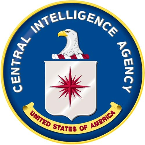 How the CIA hacks people