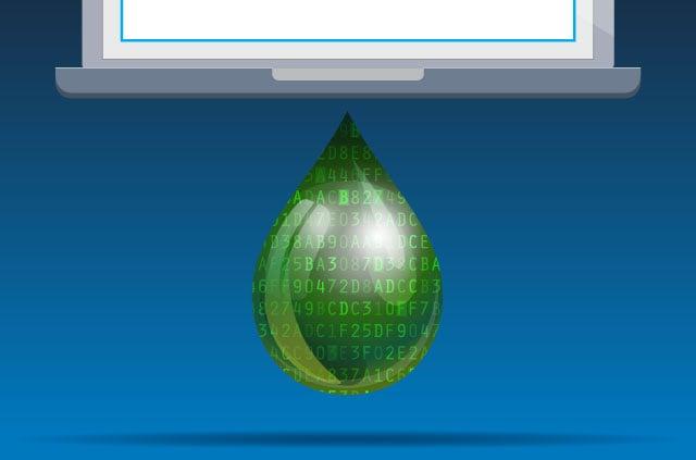 ExpressVPN: Better Privacy