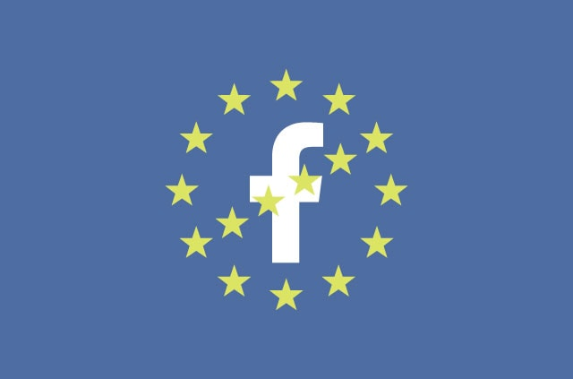 facebook says its future in europe is unclear