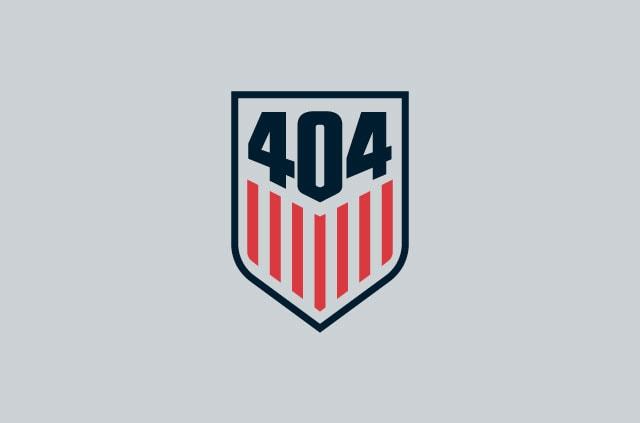 404 US badge