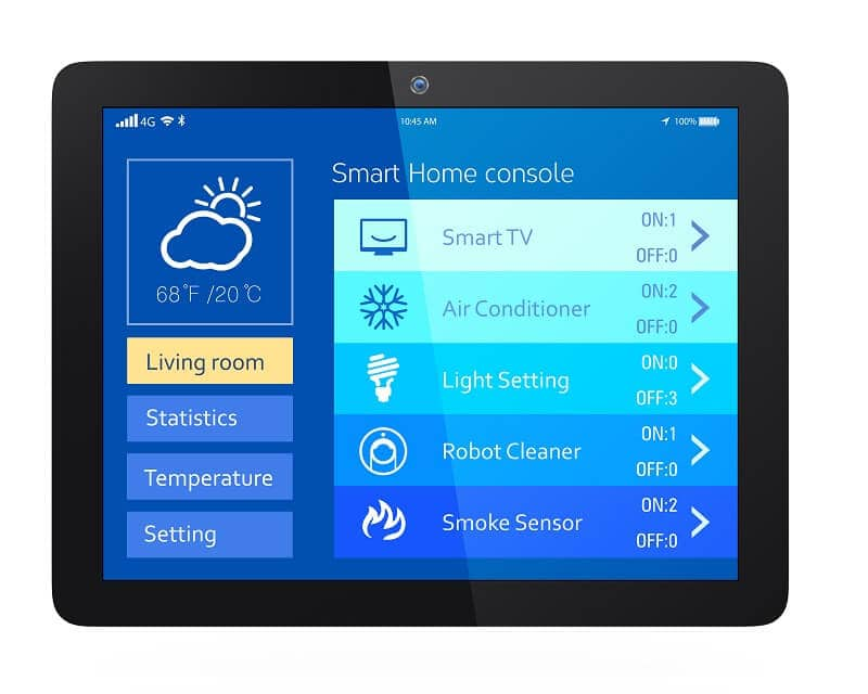 not-so-smart-thermostat