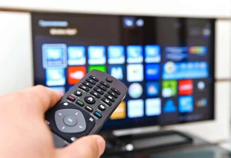 not-so-smart-tv