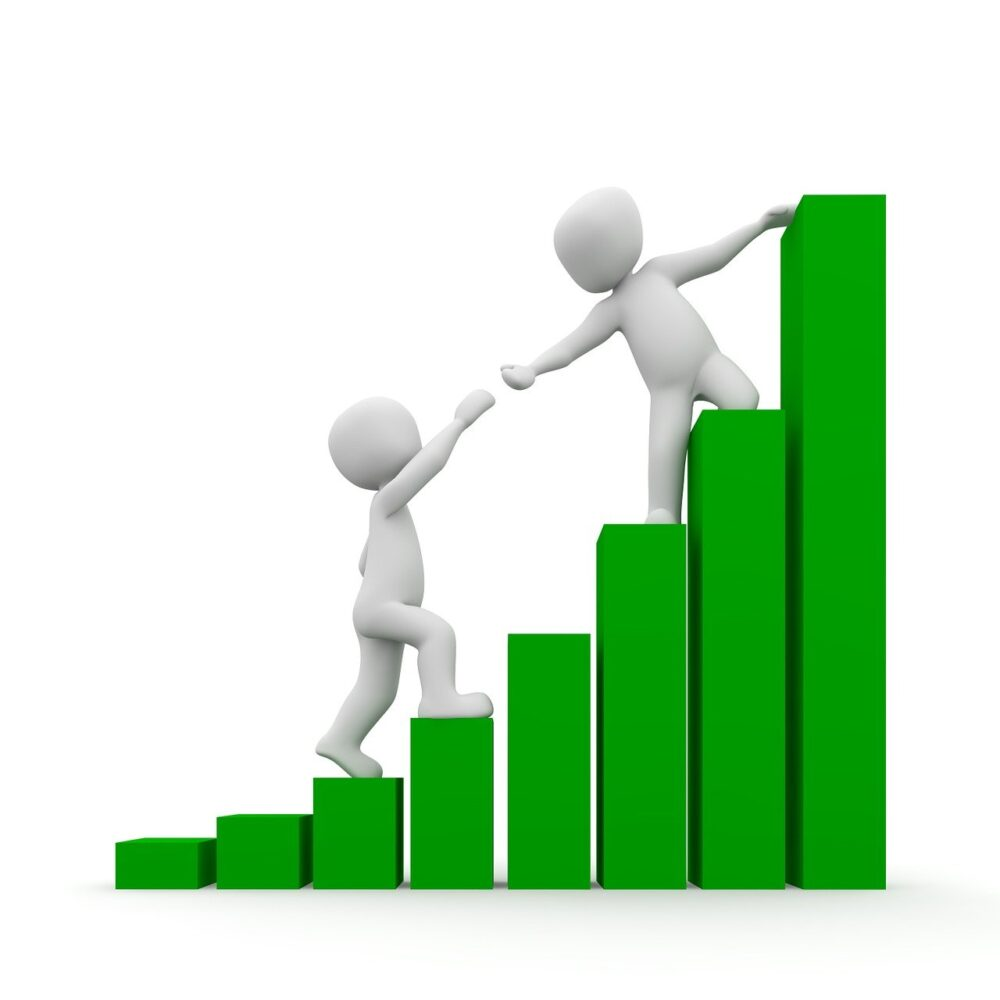 Пенсионный налог для ИП и повышение налогов ИП