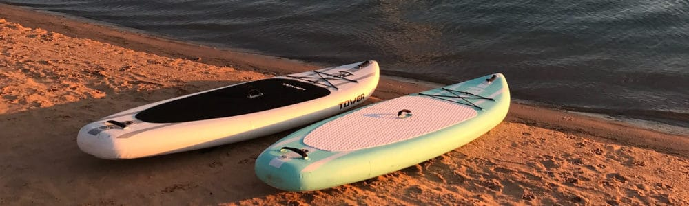 10-things-to-know-before-buying-an-inflatable-paddleboard