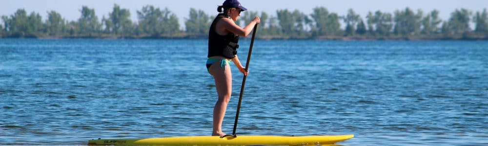 are-you-paddleboarding-legally-under-uscg-reguations