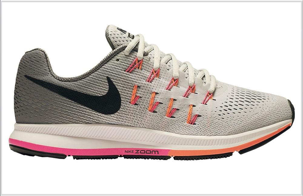 Nike_Pegasus_33_womens