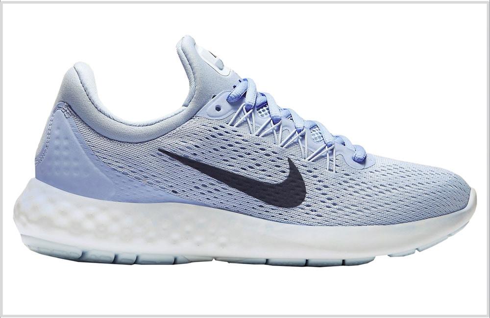 Nike_Skyluxe_womens