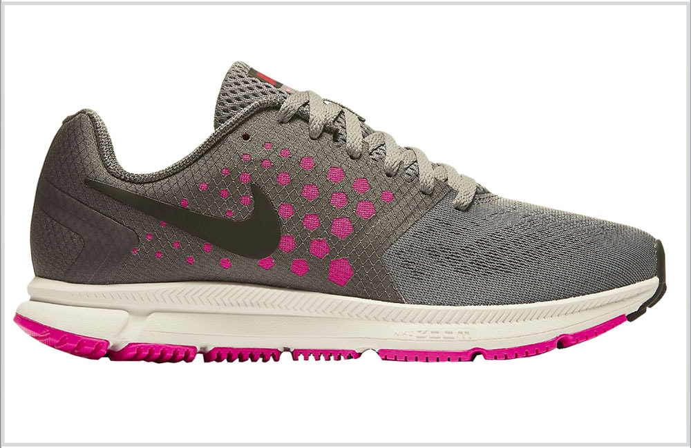 Nike_Span_Womens