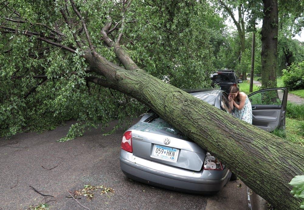 motorist-injury-insurance-may-be-a-mandatory-requirement-for-insurance
