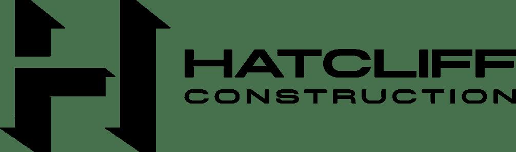 Hatcliff Construction