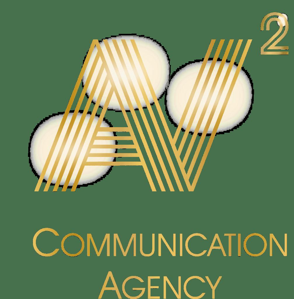 AV2 Communication Agency