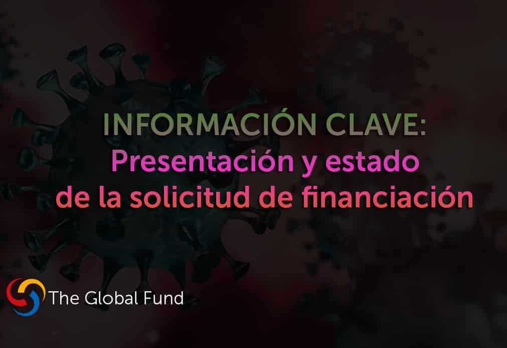 gf_info_clave