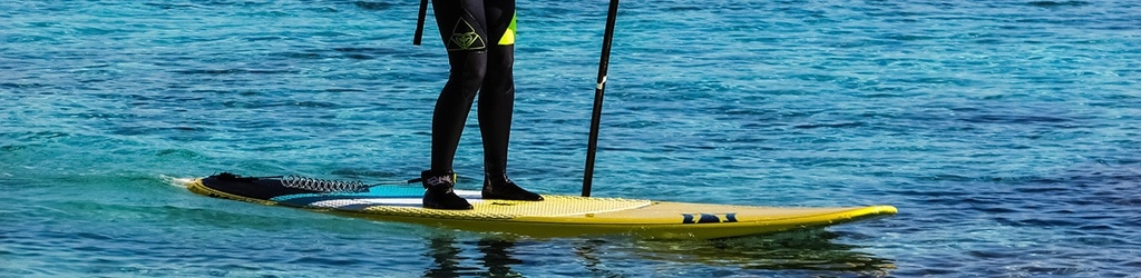 Best-Coil-Leash-For-Stand-Up-Paddleboards-SUP-2019_the_paddleboard_nerd