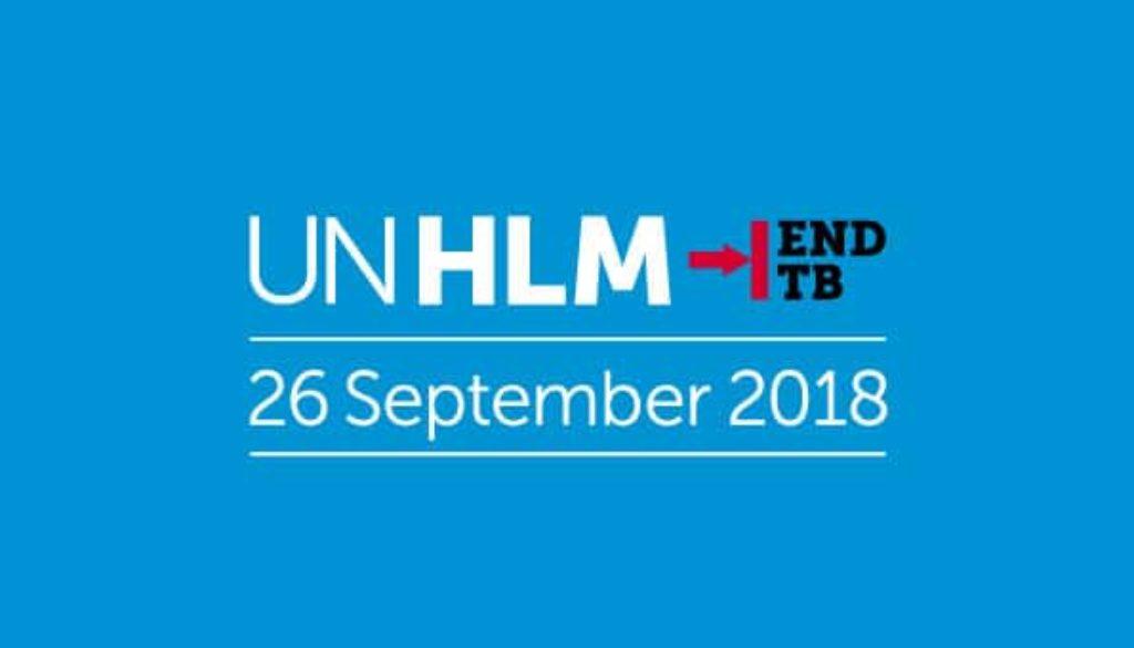 UNHLM_Logo_RGB