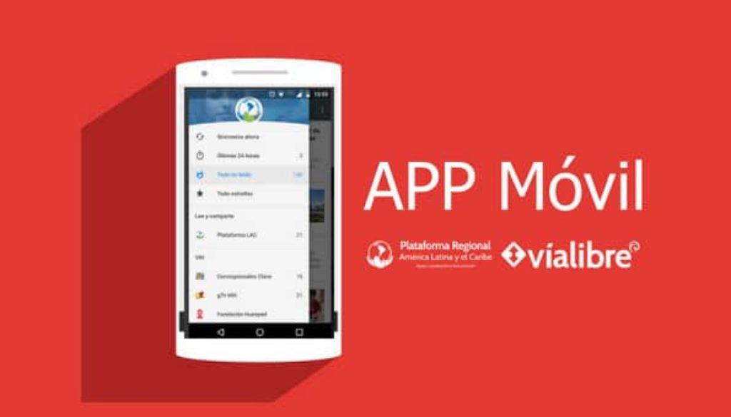app_mobile_lac