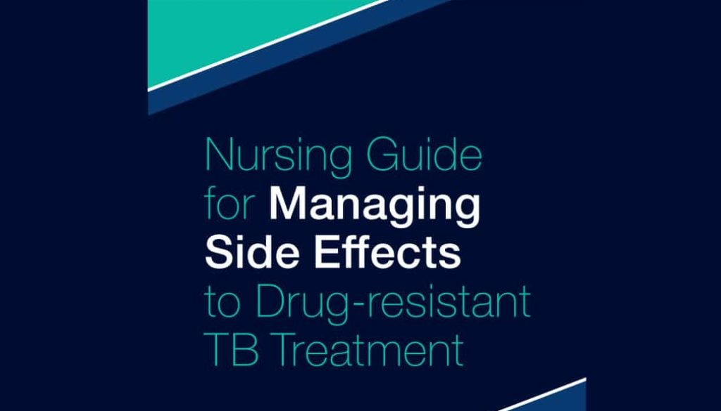 MDRTB-Treatment