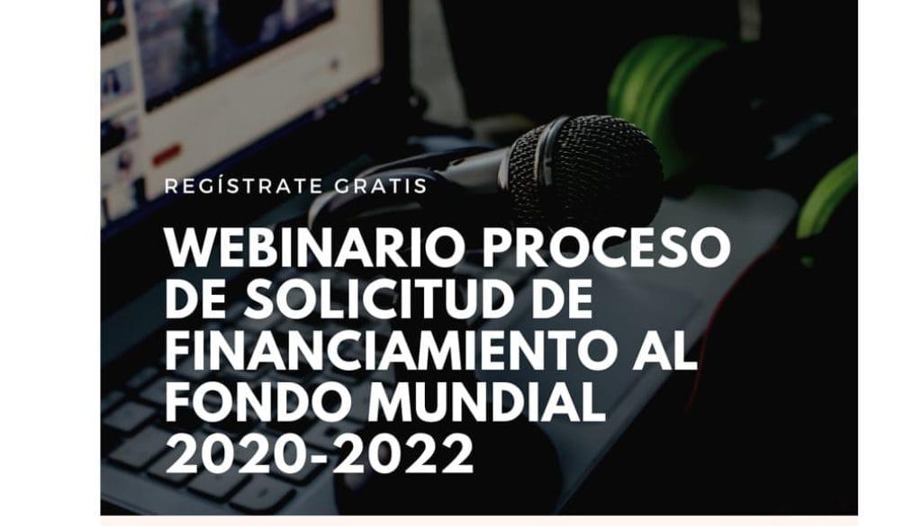 webinar_plataformalac_2020