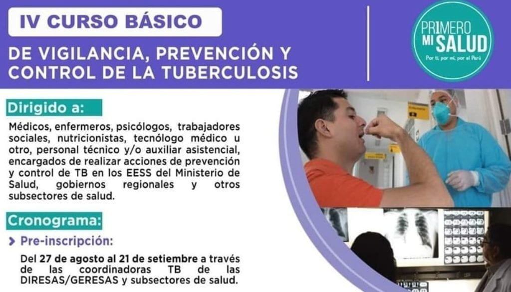 conamusa-cursos-de-TB