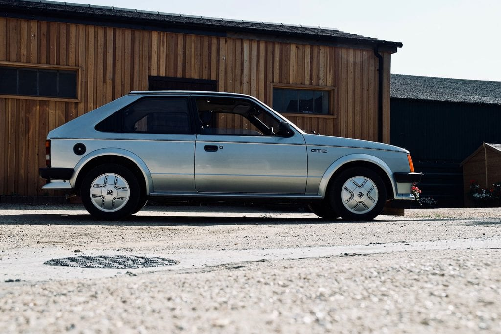 Online Classic Car Auctions