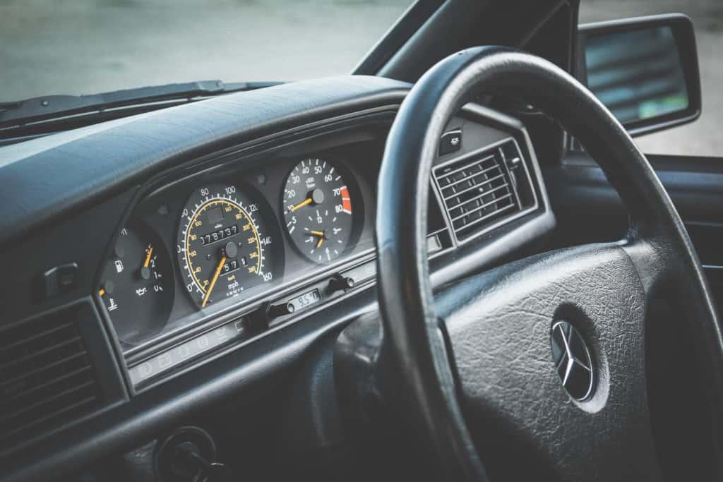Everyman Classic Car auctions | Auto Classica Storage