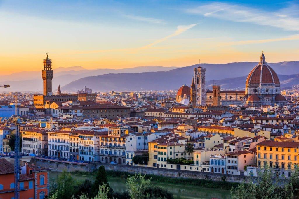 Appartamenti Turistici: come creare una Proposta Unica di Valore