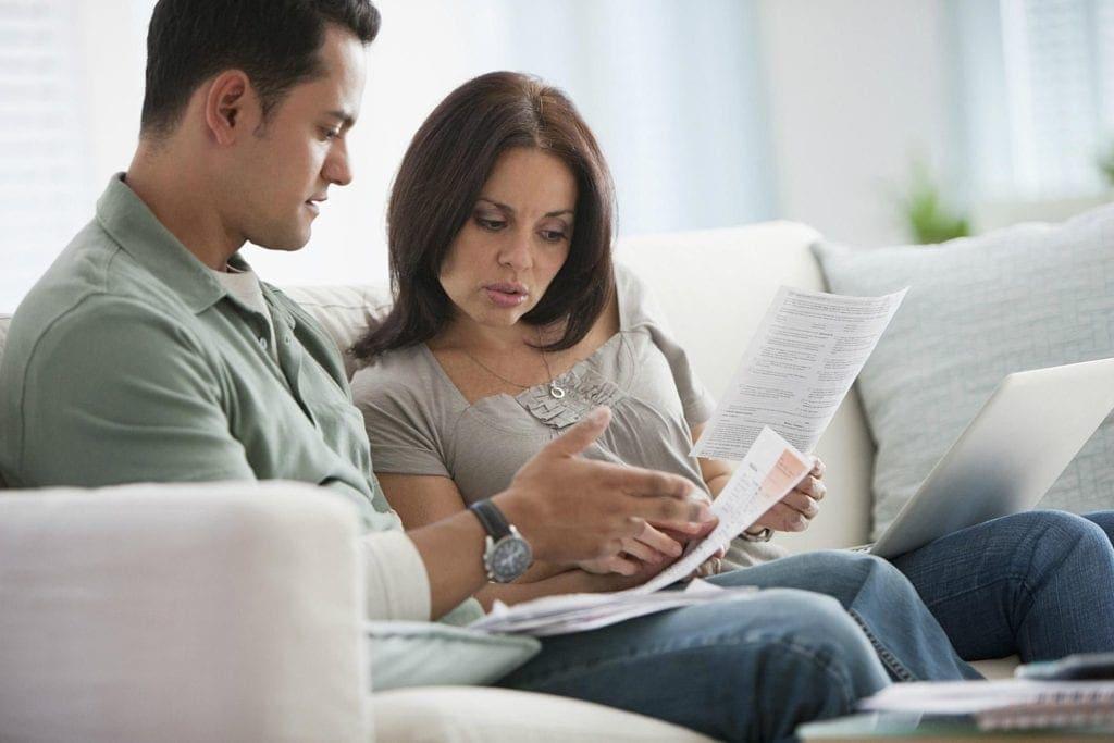 Payday-Alternative-Loans