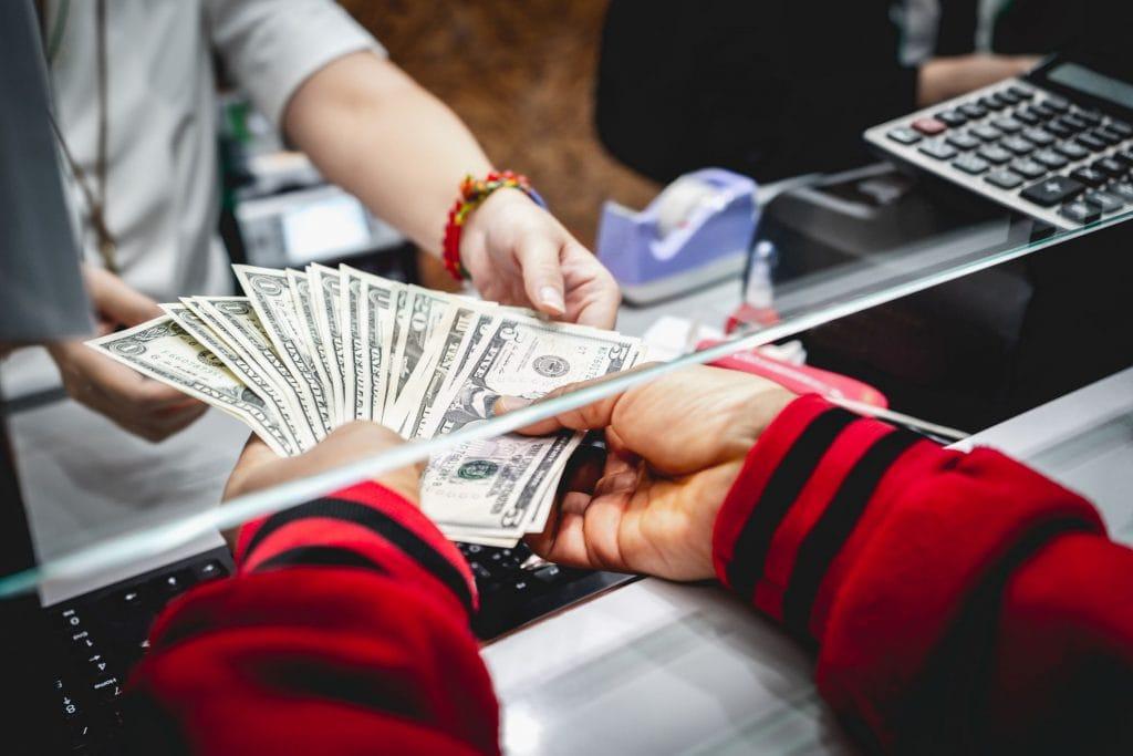 Advantages-of-deposit