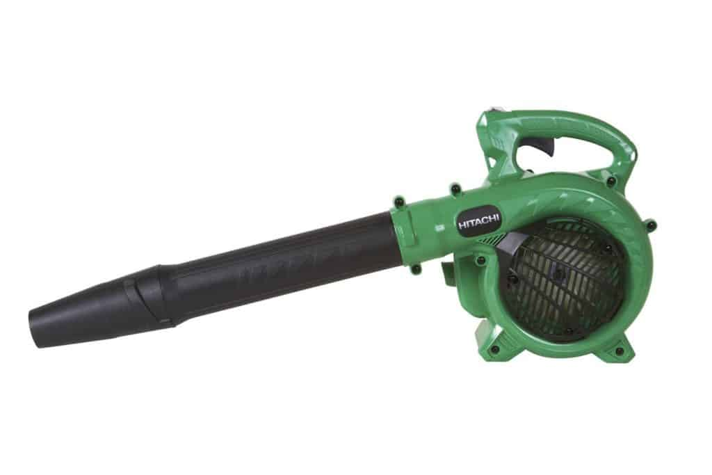 top rated commercial leaf blower