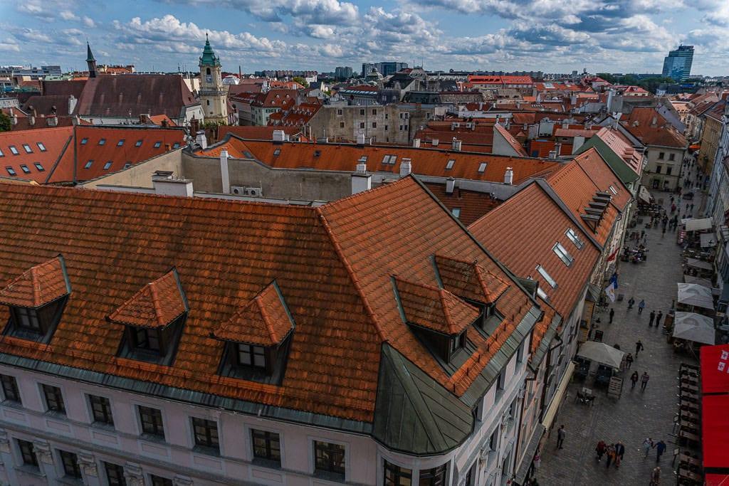 visiting-bratislava-slovakia