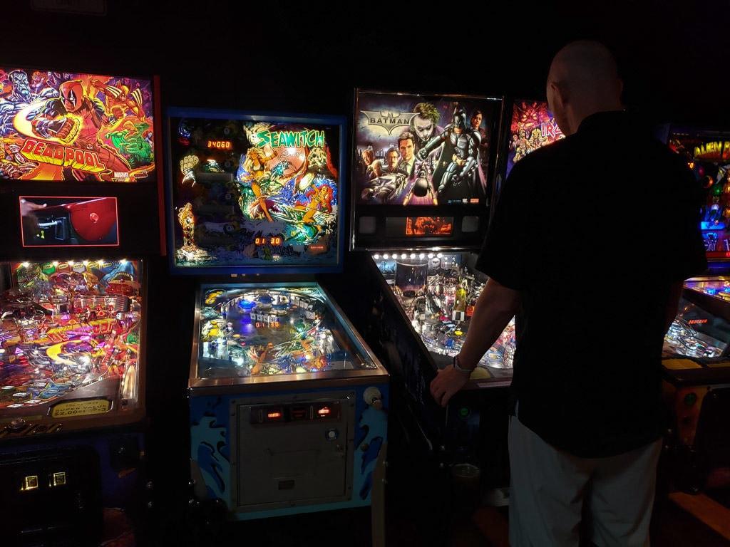 hotel boulderado getaway colorado press play bar