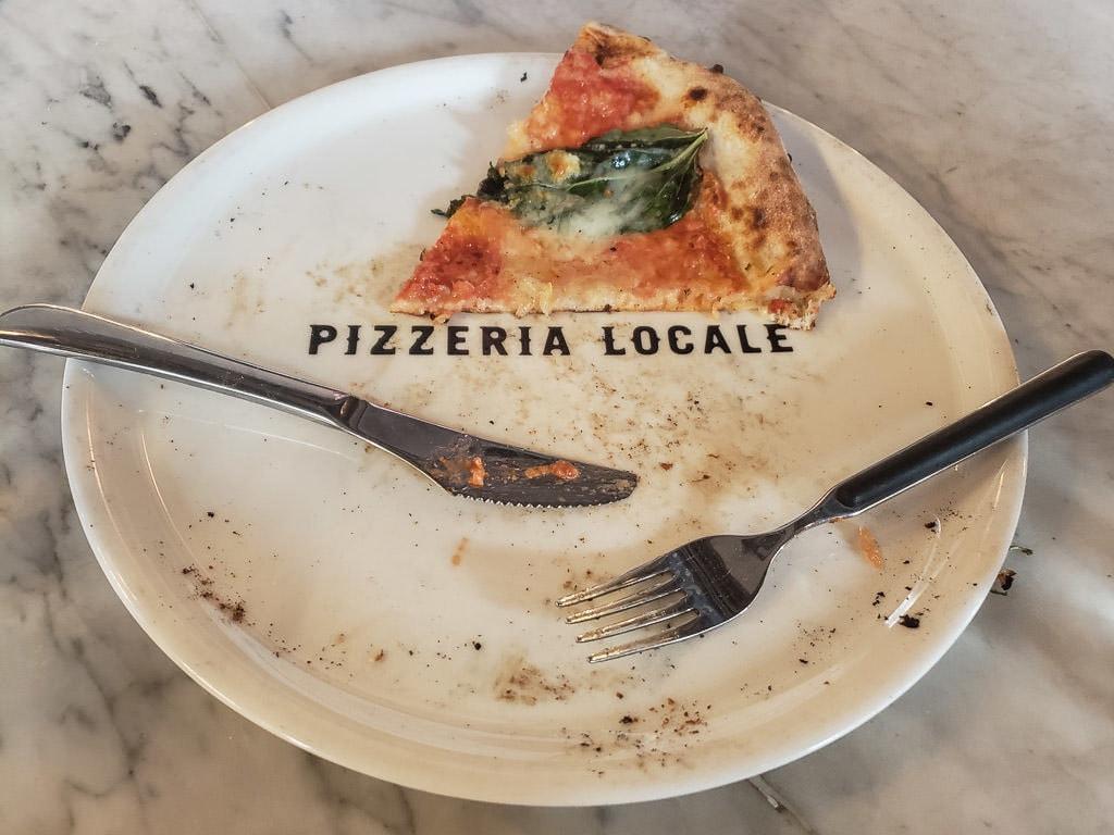 hotel boulderado getaway colorado pizzeria locale