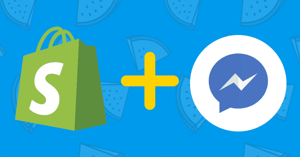 5 Ways Facebook Messenger Marketing can Grow Your Shopify Store