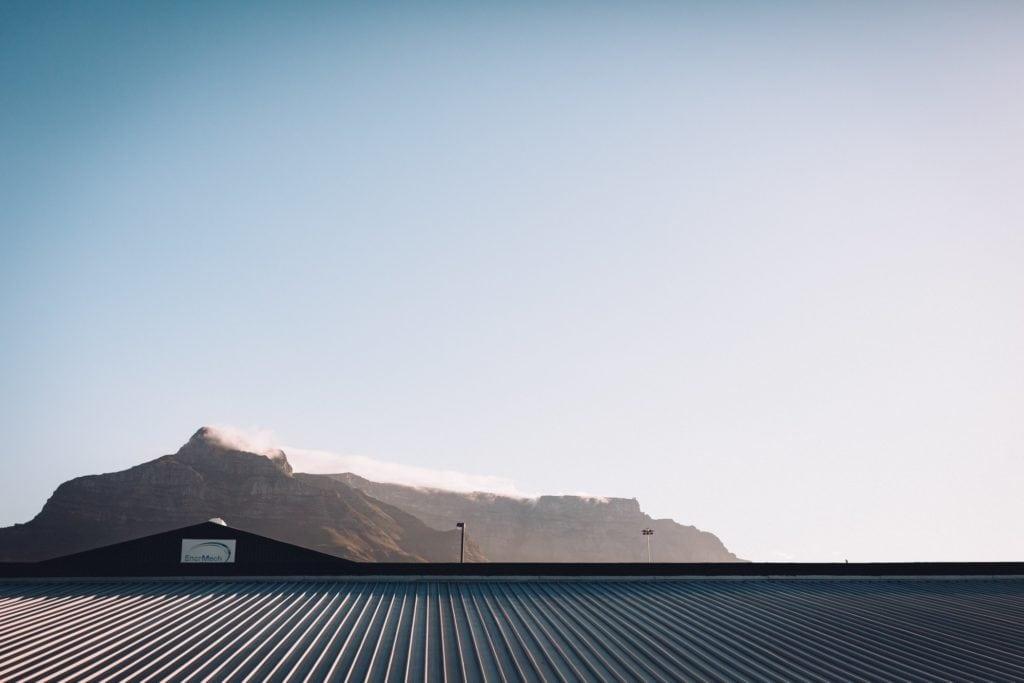 Venue For Hire Cape Town