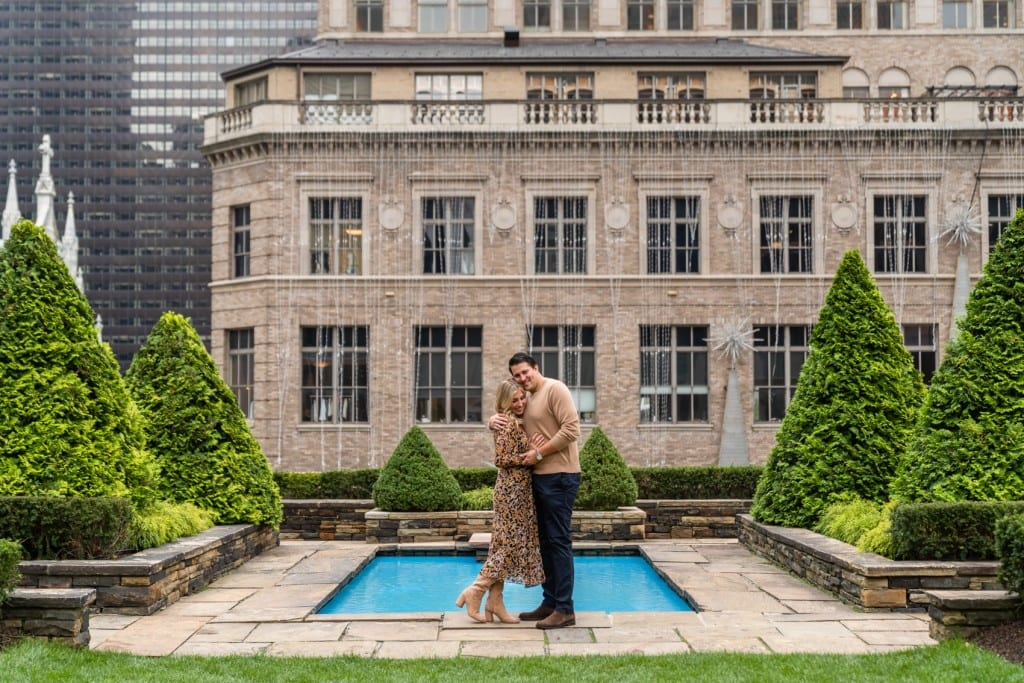 Photo 5 5 New York Elopement venues for the Spring wedding