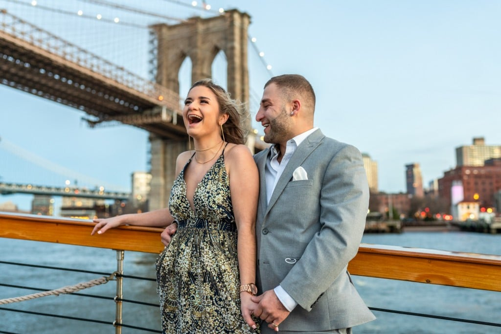 Photo 11 5 New York Elopement venues for the Spring wedding