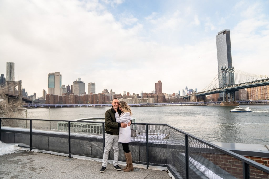 Photo 7 5 New York Elopement venues for the Spring wedding