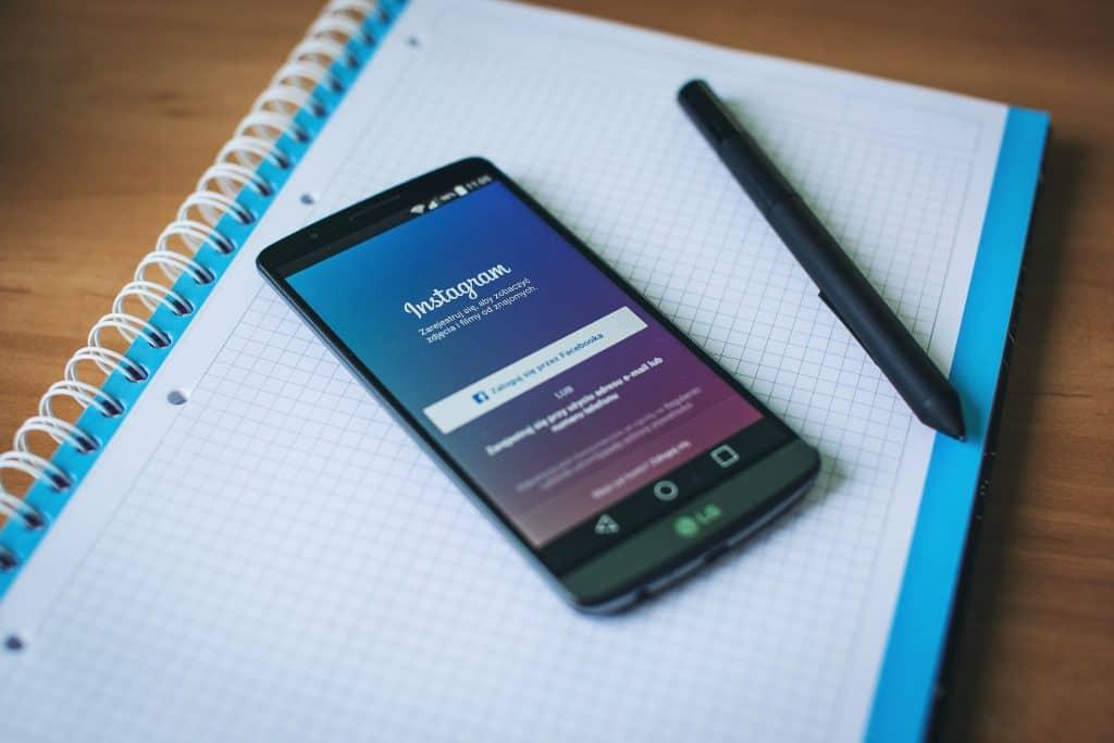 Ideas Instagram Stories