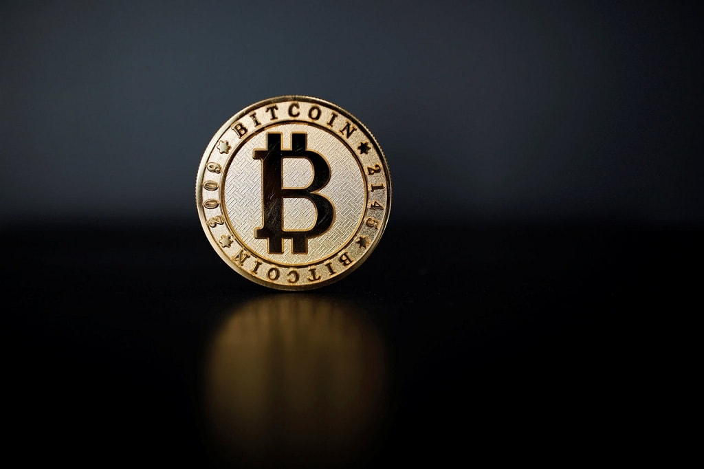 How to Use Bitcoins for Your Online Transactions