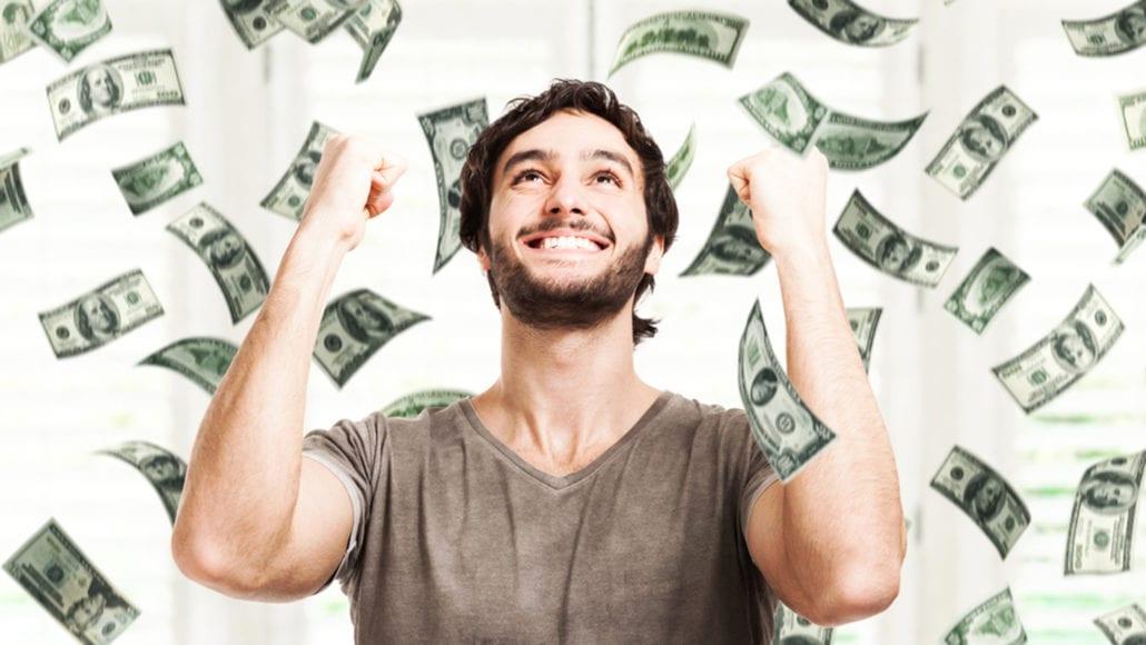 make-money-fast