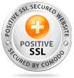 positive-ssl-logo