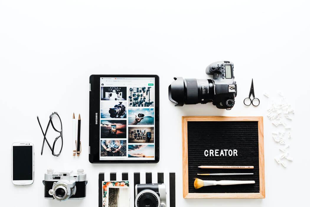 Blog Pulso Digital