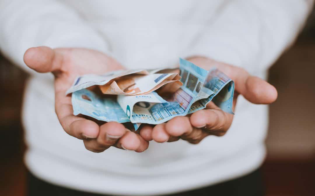 33 de modalități dovedite pentru a face bani online