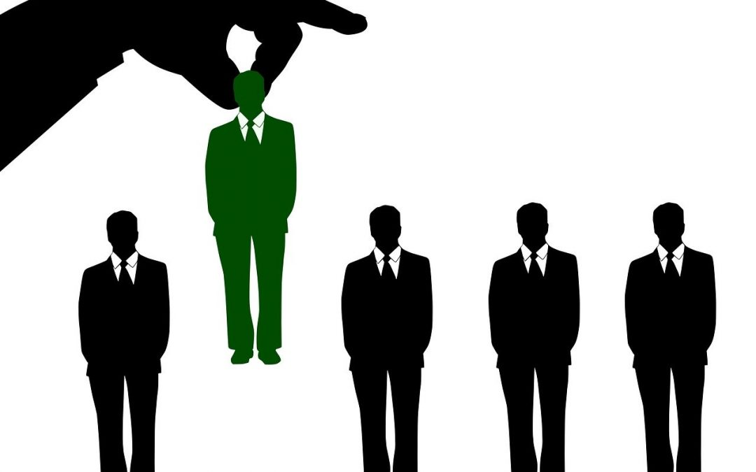 OFFSHORE XXI – What is my problem, with the use of Nominee Ultimate Beneficial Owners?