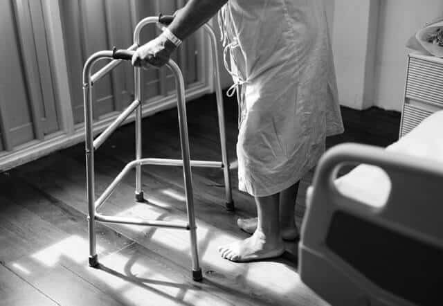 Selecting a Nursing Home or Assisted Living Facility? Which is the best choice?