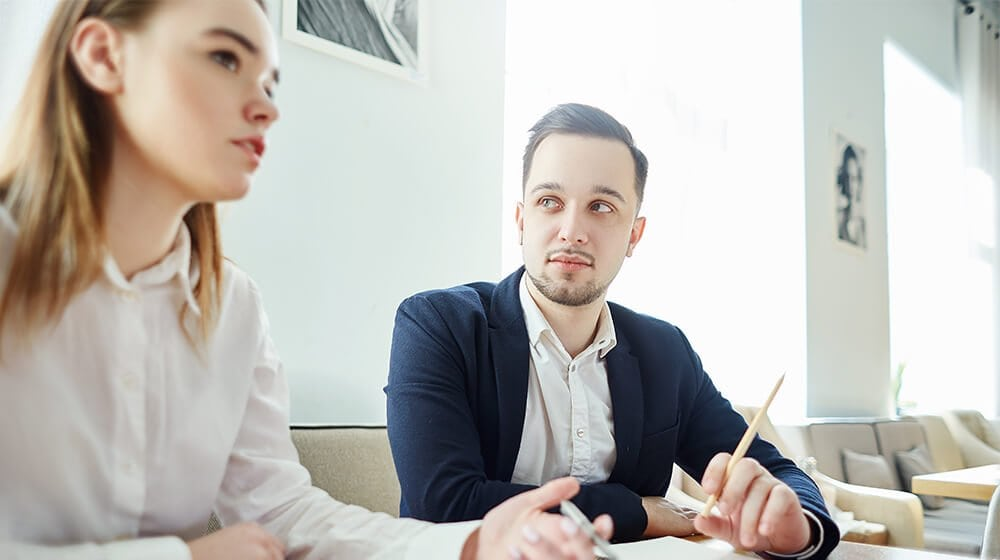 Motivating Millennials at Your Company