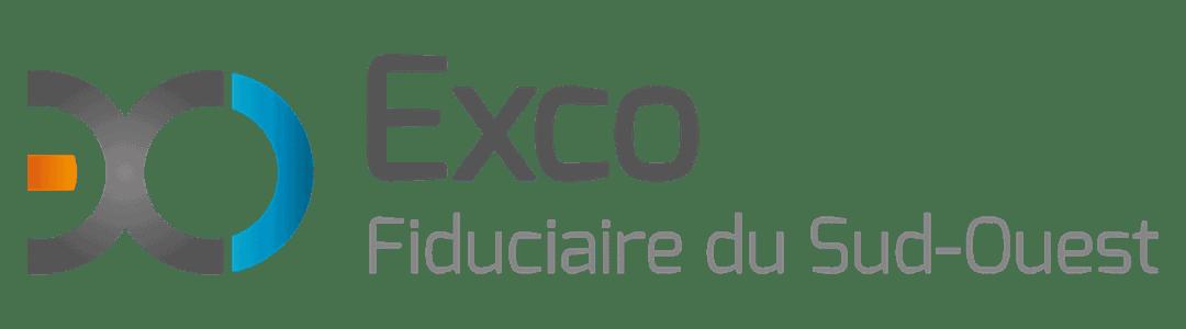 membres fondateurs cercle perspectives - EXCO